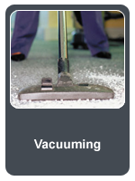 Commercial Cleaning Stoke-on-Trent | Domestic Cleaning Stoke-on-Trent | Carpet Cleaning Stoke-on-Trent